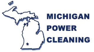Michigan Power Cleaning